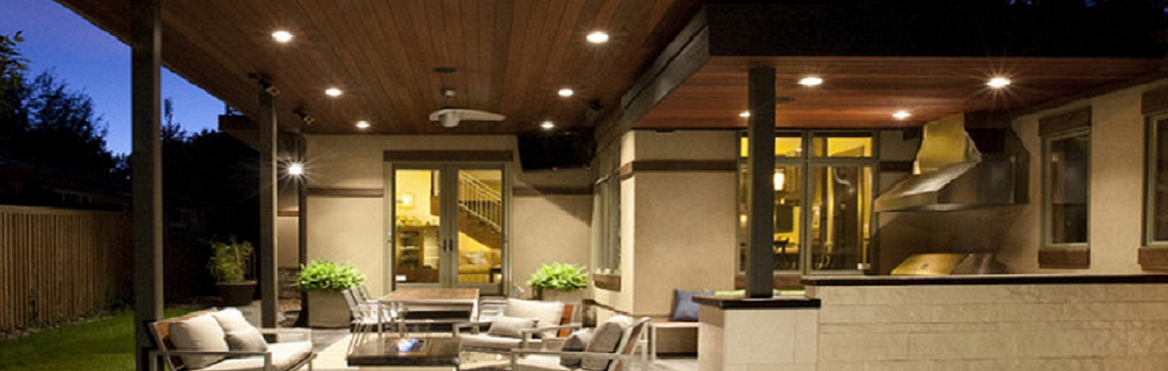 modern-patio.jpg